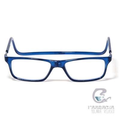 Acofarlens 2,5 Dioptrías Gafas Graduadas Presbicia Neptuno