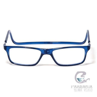 Acofarlens 3,5 Dioptrías Gafas Graduadas Presbicia Neptuno