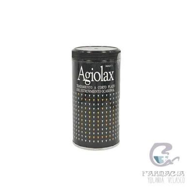 Agiolax Granulado 250 gr