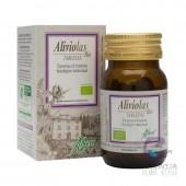 Aliviolas Bio 90 Tabletas