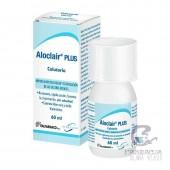 Aloclair Plus Colutorio 60 ml