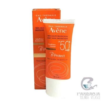 Avene B-Protect 50+ 30 ml
