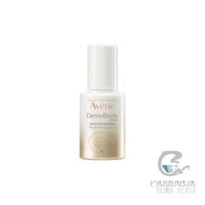 Avene Dermabsolu Serum Esencial 30 ml