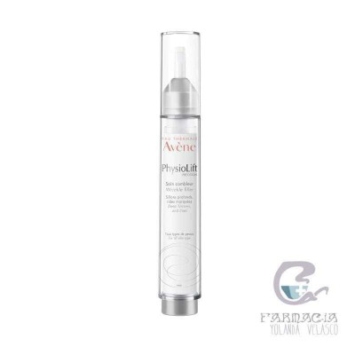 Avene Physiolift Precisión Cuidado Rellenador 15 ml