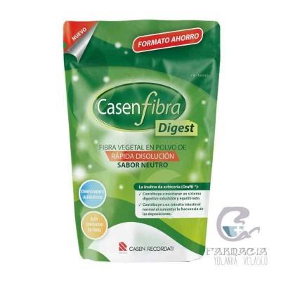 Casenfibra Digest 310 gr