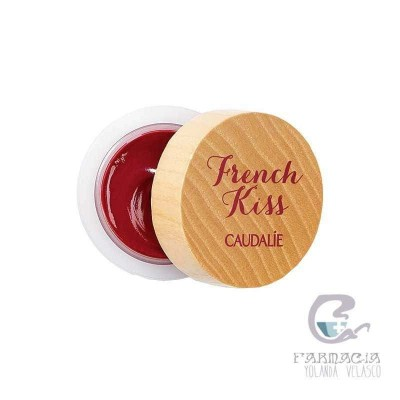 Caudalie French Kiss Addiction