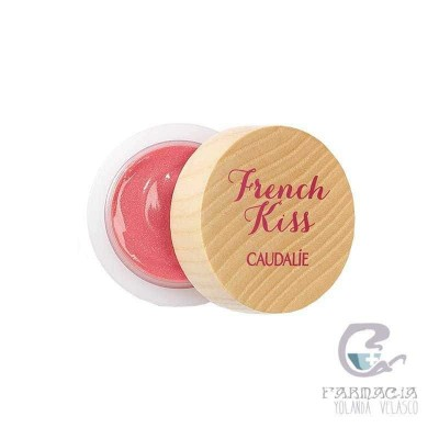 Caudalie French Kiss Seduction
