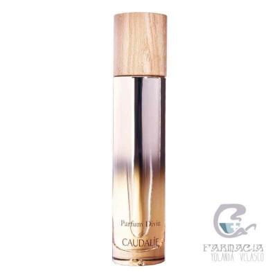 Caudalie Parfum Divine 50 ml