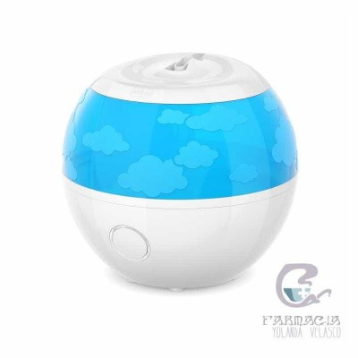 Chicco Humidificador Humifresh
