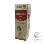 Colestegem Bio 15 ml