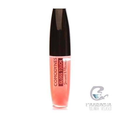 Comodynes Gloss Touch 03 Candy