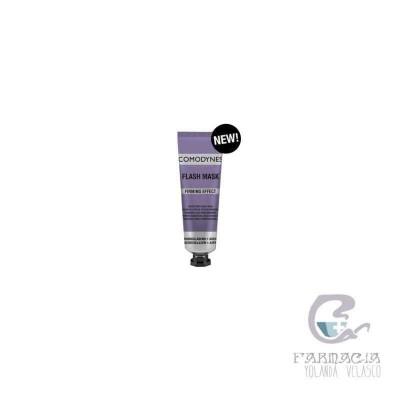 Comodynes Mascarilla Flash Firming Effect 30 ml