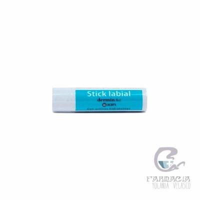 Dermin FDK Stick Labial 4 gr