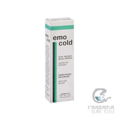 Emocold 75 ml