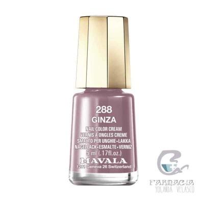 Mavala Esmalte 288 Ginza
