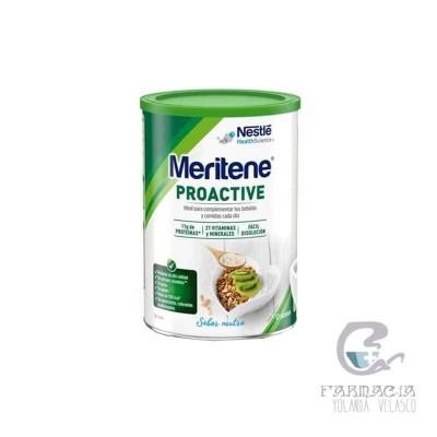 Meritene Proactive 408 gr
