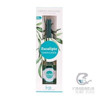 Mikados Green Botanic Pharma Eucalipto 50 ml