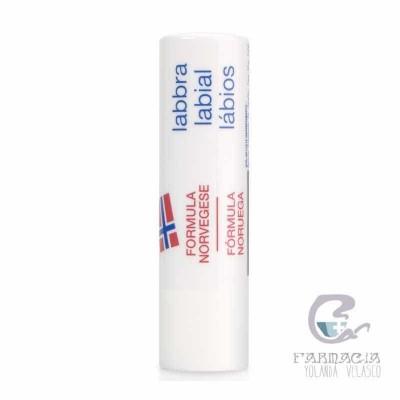 Neutrogena Labios SPF-5