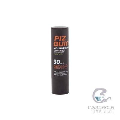 Piz Buin Stick Labial FPS 30 Protección Alta
