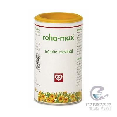 ROHA MAX 130 GR