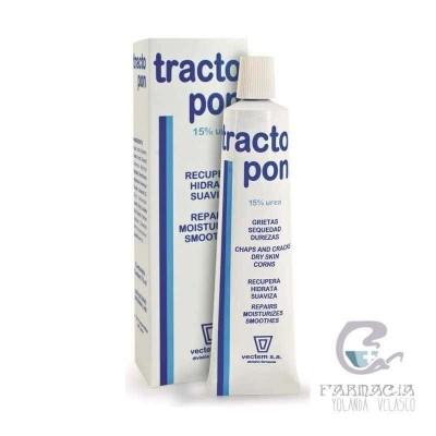 Tractopon 15% 75 ml
