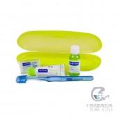 Vitis Ortodoncia Kit Completo