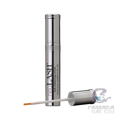 Neulash 6 ml Pestañas