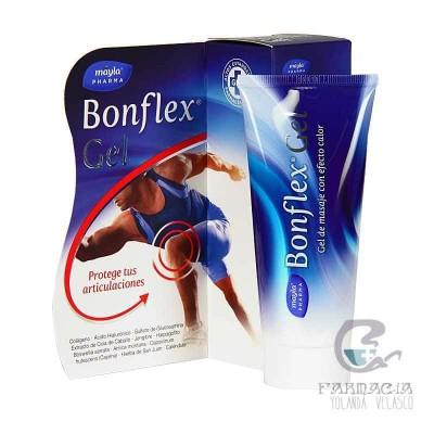 Bonflex Gel 100 ml