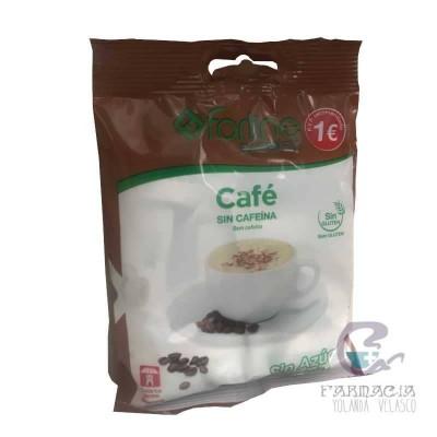 Farline Sweets Café