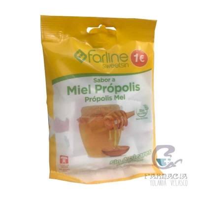 Farline Sweets Miel-Própolis