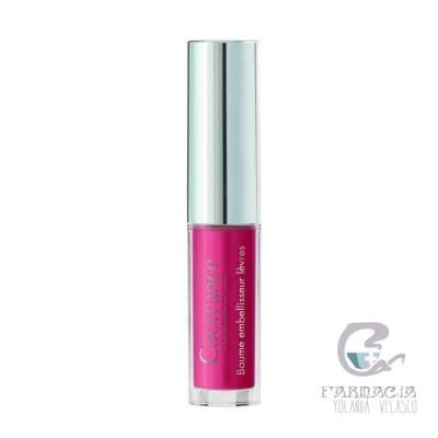 Avene Couvrance Bálsamo de Labios Embellecedor S Rojo Luminoso 3,83 gr
