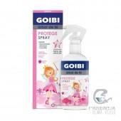 Goibi Árbol de Té Protege Spray Fresa 250 ml