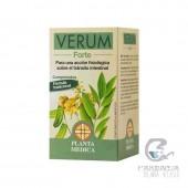 Verum Forte 80 Comprimidos