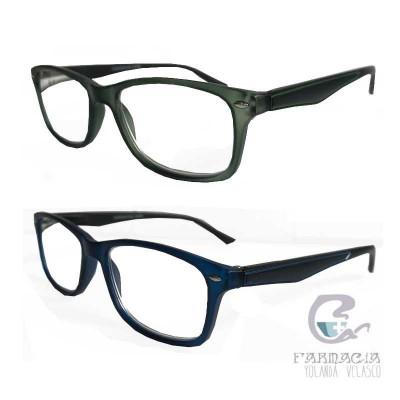 Gafas Lectura Twin 2x1 +3,00