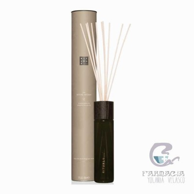 Rituals Dao Enjoy The Lotus Fragrance Sticks 50 ml