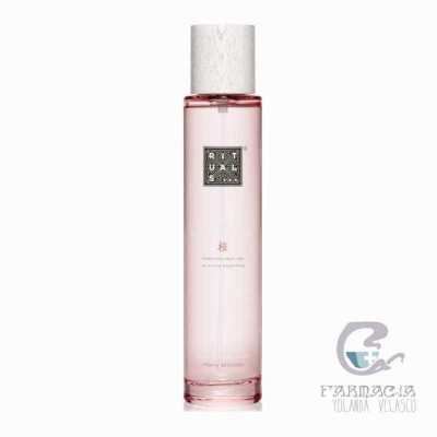 Rituals Sakura Flouroshing Hair & Body Mist 50 ml