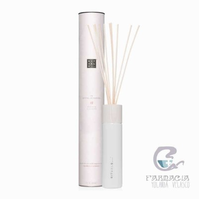 Rituals Sakura Cherish The Rice Milk Fragrance Sticks 50 ml