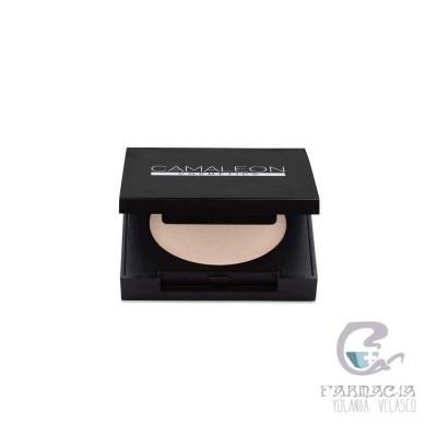 Camaleon Iluminador 100% Natural Crema Blanco