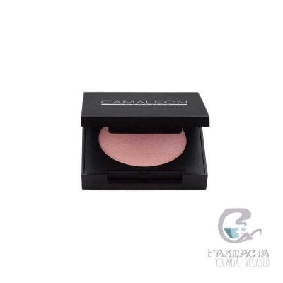 Camaleon Iluminador 100% Narural Crema Rosa