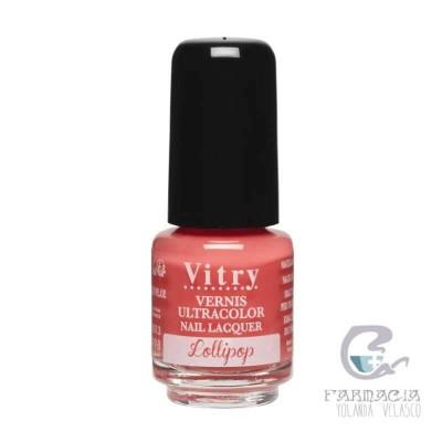 Vitry Nail Care Lollipop 98