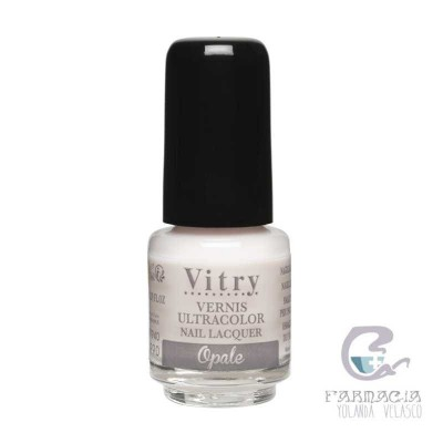 Vitry Nail Care Opale 90