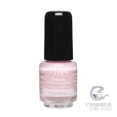 Vitry Nail Care Eglantine 97