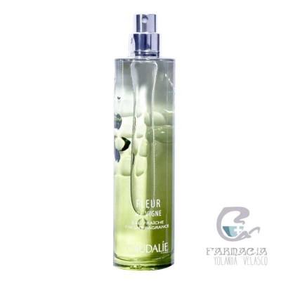 Caudalie Fleur de Vigne Agua Refrescante 30 ml