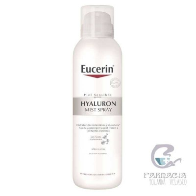 Eucerin Hyaluron Spray 150 ml
