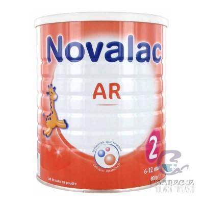 Novalac AR 800 gr
