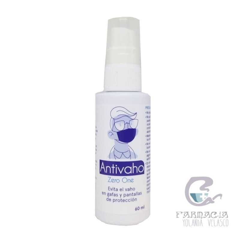 Antivaho 60 ml