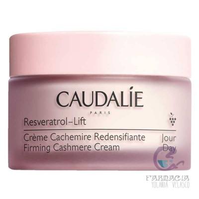 Caudalie Resveratrol Lift Crema Redensificante 50 ml