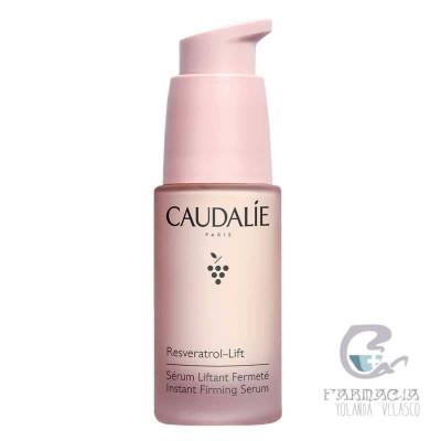 caudalie-resveratrol-lift-serum-30-ml