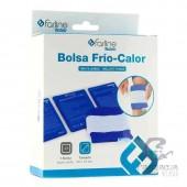 Farline Activity Bolsa Frío-Calor 1 Unidad