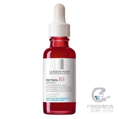 La Roche Posay Serum Retinol B3 30 ml